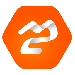 Multi Commander 10.2.0 Build 274 With Crack Download [Latest]