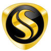 SILKYPIX Developer Studio Pro 10.0.9.0 + Crack Free Download 2021