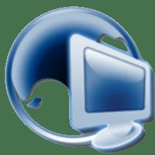 MyLANViewer 4.22.0 Crack Plus Full Keygen Free Download