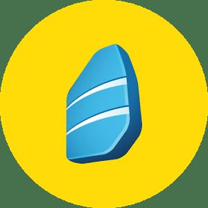 Rosetta Stone 6.13.0 Crack + Keygen Torrent [Latest 2021] Free Download