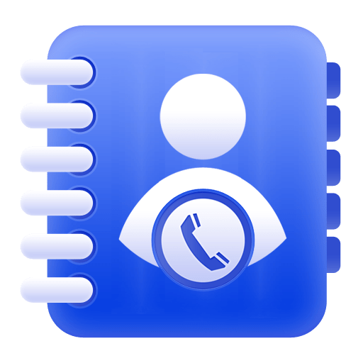 Joyoshare iPasscode Unlocker 2.3.0.20 Crack for windows [latest2021] free Download