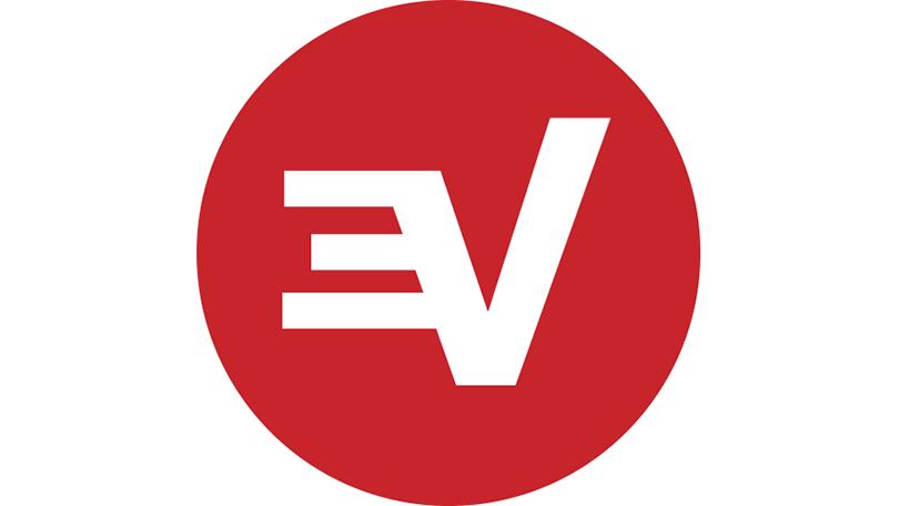 Express VPN 10.1.1 cracklie.net Crack + Activation Code [Latest 2021] Free Download