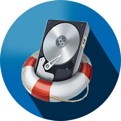 iCare Data Recovery Pro 8.3.0 Crack + Serial Key [Latest 2021]
