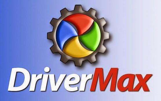 DriverMax Pro 12.11.0.6 Crack + Registration Code [Latest 2021] Free Download
