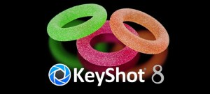 KeyShot Pro 10.1.82 Crack Full Serial Code Free Latest Download 2021