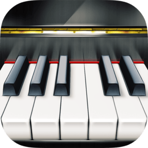 Synthesia 10.7 Crack With Unlock Key Free Download [ Latest 2021]