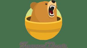 TunnelBear 4.4 Crack + Keygen 2021 Full Torrent Latest Version Download free