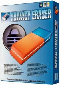 Privacy Eraser Pro 6.2.0.2990 Crack + License Key [Latest 2021 ] Free Download