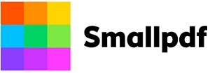 Smallpdf 1.24.0 Crack With Activation Key Full [Latest 2021] Free Download