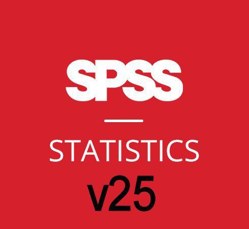 IBM SPSS Statistics Crack 27.0.1 Activation Code [Latest 2021] Download