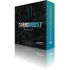 Digikitz Turbo Boost v1.0 Crack Mac + Torrent Free Download Latest 2021