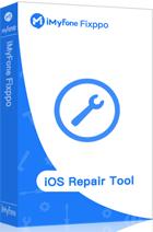 iMyFone Fixppo 7.9.7 Crack + Registration Code [Latest 2021] Free Download
