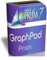 GraphPad Prism 9.0.2.161 Crack 2021 Full Latest Version Download