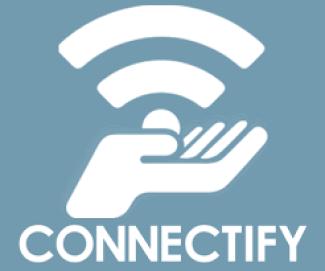 Connectify Hotspot Pro 2021 Crack + License Keys [Latest 2021] Free Download