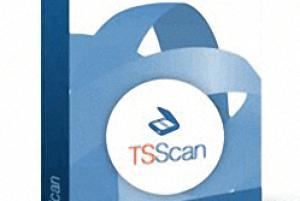 TerminalWorks TSScan Server Crack v3.1.4.2 + Full Free Download [Latest 2021]