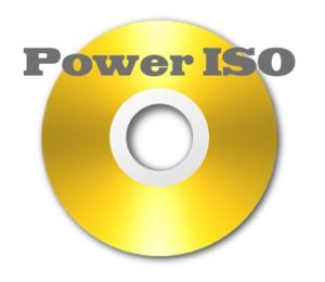 PowerISO 7.8 Serial Key 2021 With Crack Full Version Full [Latest 2021] Free Download
