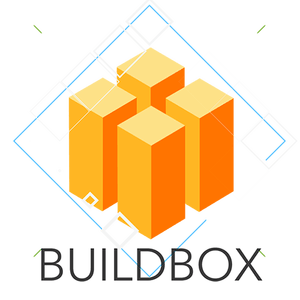 BuildBox 3.3.7 Crack + Activation Code [Latest 2021] Free Download