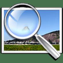 SmartDeblur Pro 2.3 Crack Plus Activation Key 2021 Free Download