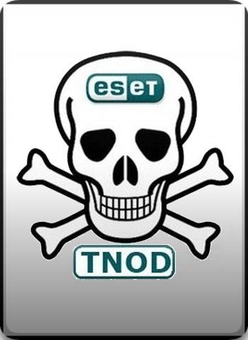 TNod User & Password Finder 1.7.0 Beta Crack with License Key 2021
