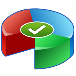 AOMEI Partition Assistant 8.7 Crack With Keygen 2020 Full Version Free Download