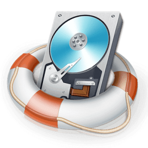 Active Data Studio 17.0.0 Crack With Serial Key [Latest] 2021 Free Download