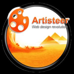 Artisteer 4.3 Crack with License Key [test 2021] Free Download