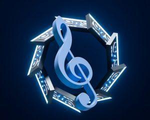 Unison MIDI Chord Pack Crack + Serial Key Torrent Full Download 2021 [Latest]