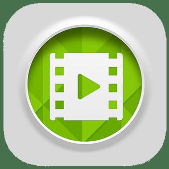 ImTOO Video Converter 7.8.25 Crack +Serial Key [2021] Free Download