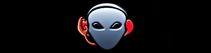 Synapse Audio DUNE 3.2.0 VST Crack for Mac & Win Full Torrent Download