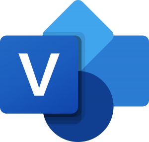 vfxAlert Pro 2.5 Build 5923 Crack Torrent [Latest 2021] Free Download