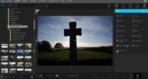 Photoscape X Pro 4.1.1 Crack + Keygen[Latest 2021] Free Download