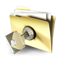 Renee PassNow Pro 10.03.141 Crack plus License Key Free Download [Updated] 2021