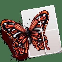 RonyaSoft Poster Designer 2.3.25 Crack With License Key Free Download 2021