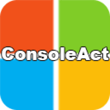 Consoleact Crack 2.9.0 Registration Windows +Office Activator [2021]Full Download