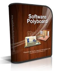 PolyBoard 7.1.13 Crack + Keygen Full [Torrent] 2021Free Download
