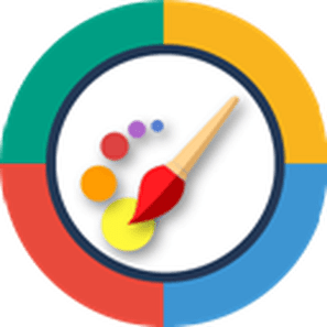 EximiousSoft Banner Maker Pro 5.48 Crack +{Latest 2021} Free Download