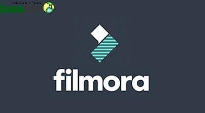 Wondershare Filmora X Crack 10.1.10.0 License Key [2021 Latest]