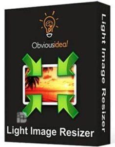 Light Image Resizer 6.0.9.0 Crack + License Key [Latest 2021] Download
