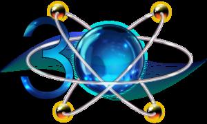 Proteus 8.12 SP3 Crack Professional Full Version (Latest 2021) Download