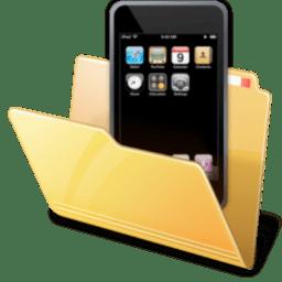 iBackupBot Crack 8.2 Full Version & Serial Keygen [Latest 2021] Download