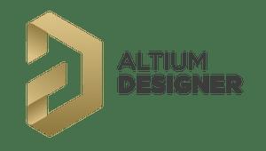 Altium Designer 21.1.11 Crack + License Key Torrent [Latest 2021] Free Download