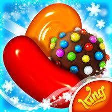Candy Crush Saga MOD APK With Crack [Latest 2021] Free Download