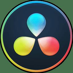 DaVinci Resolve Studio 17.3.1 Crack With Activation Key [2021]