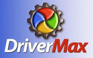 DriverMax Pro 12.15.0.15 Crack + Registration Code [Latest 2021]