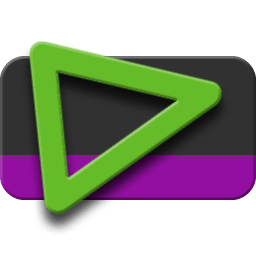 Grass Valley EDIUS Pro 10.21 Crack + Activation full Key [Latest 2021] Free Download