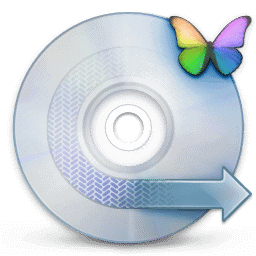 EZ CD Audio Converter Pro 9.2.1.1 Crack With Serial Key [Latest] Free Download