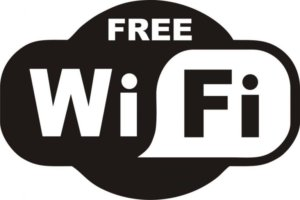 WiFi Hacking Password 2021 With Crack Full [Latest 2021] Free Download