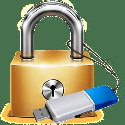 GiliSoft USB Lock 10.0 Crack + Registration Code [Latest 2021]