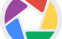 Golden Software Grapher 18.2.246 Latest Version Download 2021