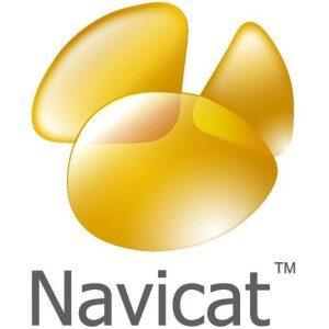 PremiumSoft Navicat Premium 15.0.20 with Keygen and Patch Free Download